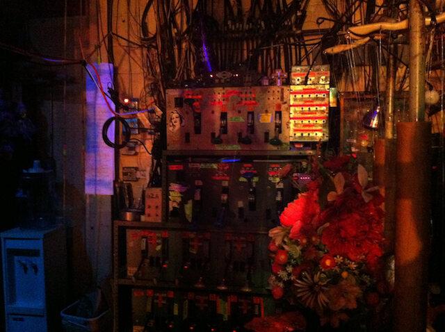 Society Adventures: The Bob Baker Marionette Theater - Atlas Obscura